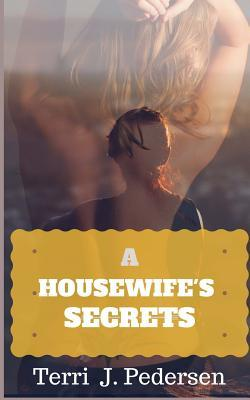 A Housewife's Secret