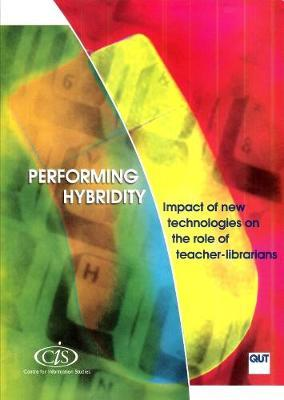 Performing Hybridity