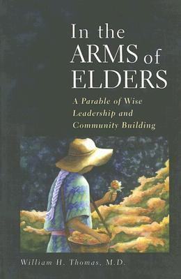 In the Arms of Elders