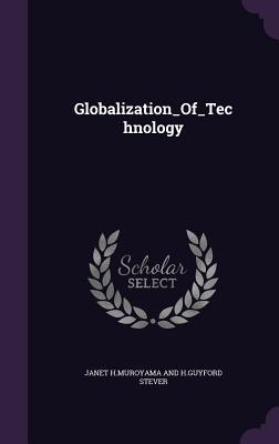 Globalization_of_technology