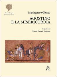 Agostino e la misericordia