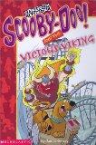 Scooby-doo Mysteries #21 (Scooby-Doo, Mysteries)
