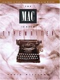 The Mac is Not a Typ...