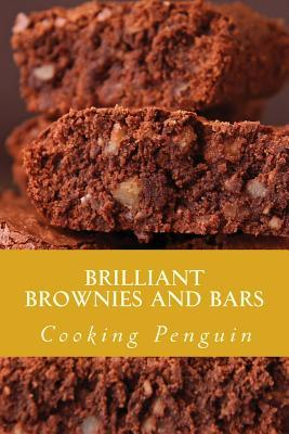 Brilliant Brownies and Bars