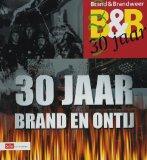 30 jaar Brand en Ontij