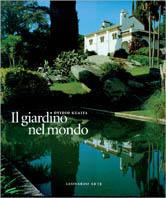 Il giardino nel mondo