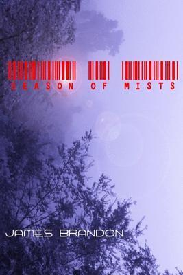 Season of Mists
