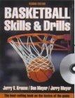Basketball Skills an...