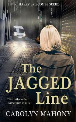 The Jagged Line