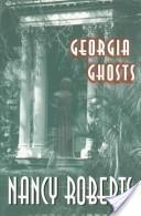 Georgia Ghosts