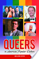 Queers in American P...