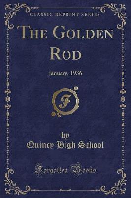The Golden Rod