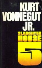 Slaughterhouse-Five: Or, The Children's Crusade