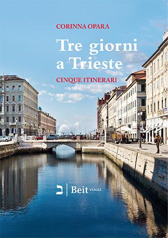 Tre giorni a Trieste