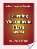Learning Macromedia Flash MX 2004 Module 1 (Introductory)