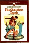 Chocolate Touch,the