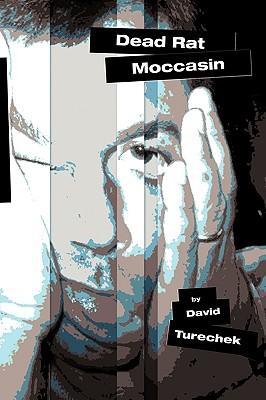 Dead Rat Moccasin