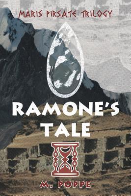 Ramone's Tale