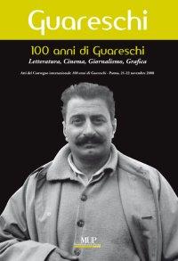 100 anni di Guareschi