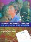 Doing Cultural Studi...