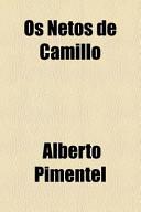 Os Netos de Camillo