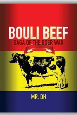 Boulli Beef