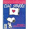 Ciao, Sparky
