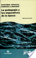 Pedagogía y los imperativos de la época, La (61)