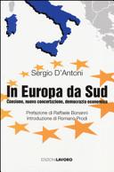 In Europa da sud