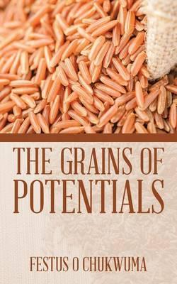 The Grains of Potentials