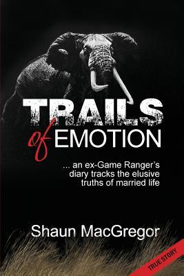 Trails of Emotion
