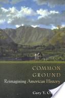 Common Ground: Reima...