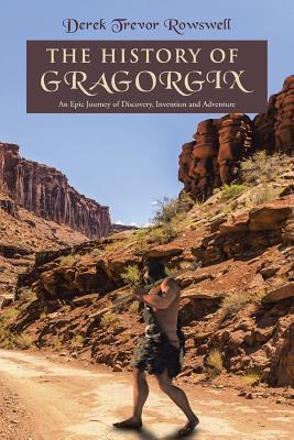 The History of Gragorgix