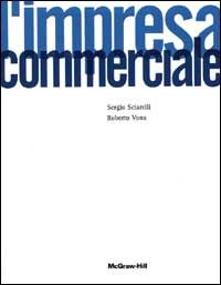 L' impresa commerciale