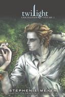 Saga Twilight T02 - ...