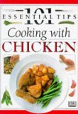 Cooking with Chicken