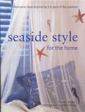 Seaside Style for the Home