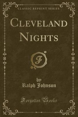Cleveland Nights (Cl...