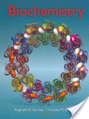 e-Study Guide for: Biochemistry by Reginald H. Garrett, ISBN 9781133106296