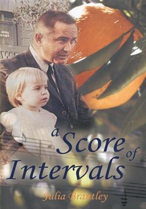 A Score of Intervals