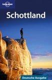Lonely Planet Schott...