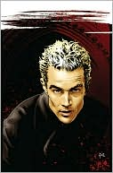 Spike: Old Times (Buffy the Vampire Slayer)
