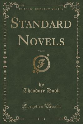 Standard Novels, Vol...