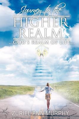 Journey to the Higher Realm