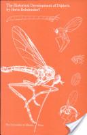 The Historical Development of Diptera