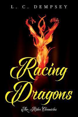 Racing Dragons