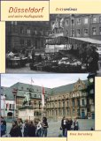 Düsseldorf und seine Ausflugsziele