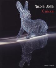 Nicola Bolla