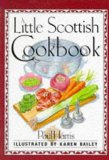 A LITTLE SCOTTISH COOK BOOK