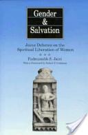 Gender and Salvation